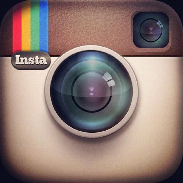 Пионер_Кино Instagram